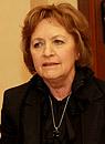 Татьяна Садковская