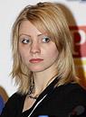 Юлия Цегельник