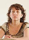 Наталья Воевода