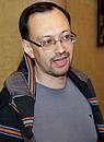 Андрей Батуркин
