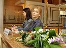 Елена Суржан