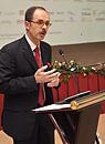 Томас Штеффен