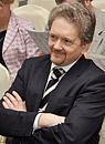 Сергей Разуван