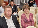 Василий Волга Михаил Мумин Светлана Петрова Александр Филонюк