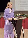 Вера Балакирева