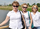 Наталья Мешалкина Светлана Шеховцова Марина Шугаева