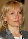 Мария Беркова