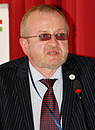 Виктор Хомярчук