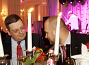 Штефан Брем Андрей Знаменский