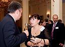 Андрей Знаменский Вероника Максимова Ленз Роланд Александр Шишкин
