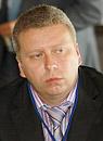 Михаил Мумин
