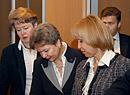 Ирина Селиванова Светлана Шеховцова Марина Шугаева