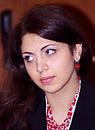 Лилит  Восканян