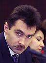Илья Соломатин