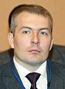 Алексей Комлев