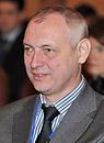 Сергей Закройщиков