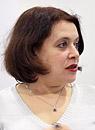 Светлана Карташова