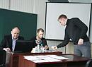 Андрей Маркин Евгений Смазнов