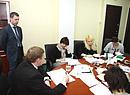 Марина Антипина Александр Гульченко Татьяна Жукова Евгений Радченко Вера Склярова