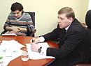 Александр Гульченко Юрий Нехайчук