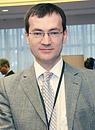 Игорь Прандецкий