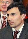Мажит Камилов Юрий Шуваев