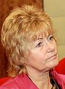 Татьяна Кузьминова