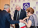 Александр Артамонов Татьяна Мысина Игорь Юрин