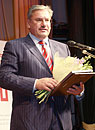 Владимир Когтев