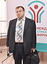 Александр Адонин