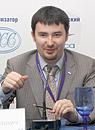 Максим Чернин
