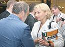 Денис Горулев Светлана Гусар Андрей Кигим