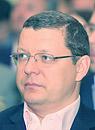 Евгений Павленко