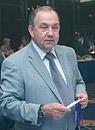 Владимир Клейменов