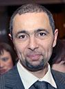 Сурен Григорянц