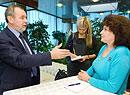 Елена Егорова Андрей Кигим Елена Маковская