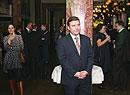 Константин Артамонов Ирина Брандретт Виктория Деготь Мария Морозова Александр Сухарев
