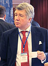Сергей Данилычев