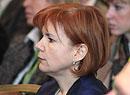 Анна Тимерова