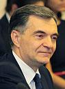 Андрей Юрин