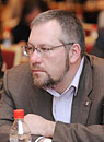 Дмитрий Зискинд