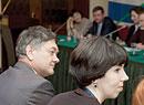 Екатерина Хаврошина Александр Цикало