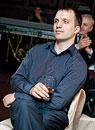 Дмитрий Шайдулин
