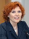 Людмила Гурьянова