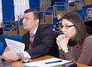 Елена Афанасьева Андрей Коженков Нино Надарейшвили