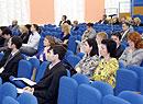 Инна Вялкова Леонид Зубарев Игорь Путилин Марина Родионова Сергей Рыбаков