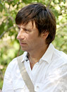 Сергей Твердохлеб