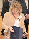 Татьяна Хараневич