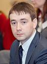 Станислав Озар