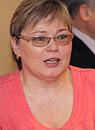 Галина Вавилова